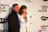 Tribeca Film Festival 2011. Opening Night Red Carpet. #85