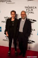 Tribeca Film Festival 2011. Opening Night Red Carpet. #88