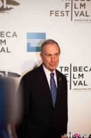 Tribeca Film Festival 2011. Opening Night Red Carpet. #89