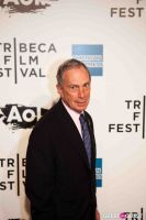 Tribeca Film Festival 2011. Opening Night Red Carpet. #90
