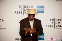 Tribeca Film Festival 2011. Opening Night Red Carpet. #94