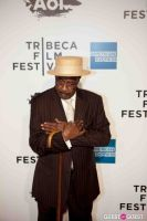 Tribeca Film Festival 2011. Opening Night Red Carpet. #95