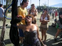 Coachella Photos 2011 #3