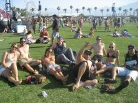 Coachella Photos 2011 #12