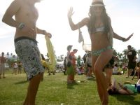 Coachella Photos 2011 #29