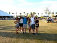 Coachella Photos 2011 #30