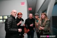 Rhizome Annual Benefit #56