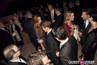 NYC Opera Fall Gala: Defying Gravity: The Music of Stephen Schwartz #15