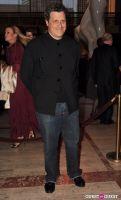 NYC Opera Fall Gala: Defying Gravity: The Music of Stephen Schwartz #25
