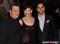 NYC Opera Fall Gala: Defying Gravity: The Music of Stephen Schwartz #29