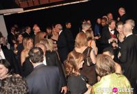 NYC Opera Fall Gala: Defying Gravity: The Music of Stephen Schwartz #40