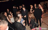 NYC Opera Fall Gala: Defying Gravity: The Music of Stephen Schwartz #41