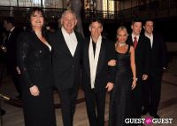 NYC Opera Fall Gala: Defying Gravity: The Music of Stephen Schwartz #72