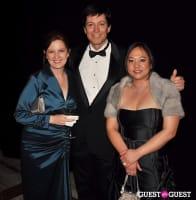 NYC Opera Fall Gala: Defying Gravity: The Music of Stephen Schwartz #86