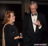 NYC Opera Fall Gala: Defying Gravity: The Music of Stephen Schwartz #90