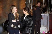 Tribeca Film Festival - Karl Lagerfeld & Rachel Bilson #7