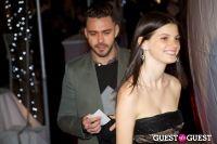 Tribeca Film Festival - Karl Lagerfeld & Rachel Bilson #12