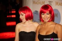 Tribeca Film Festival - Karl Lagerfeld & Rachel Bilson #29