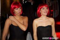 Tribeca Film Festival - Karl Lagerfeld & Rachel Bilson #30