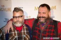 Tribeca Film Festival - Karl Lagerfeld & Rachel Bilson #35