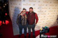 Tribeca Film Festival - Karl Lagerfeld & Rachel Bilson #36