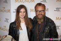 Tribeca Film Festival - Karl Lagerfeld & Rachel Bilson #37