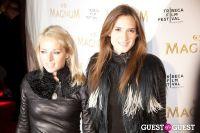 Tribeca Film Festival - Karl Lagerfeld & Rachel Bilson #42