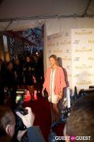 Tribeca Film Festival - Karl Lagerfeld & Rachel Bilson #43