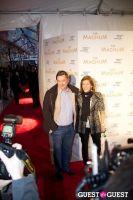 Tribeca Film Festival - Karl Lagerfeld & Rachel Bilson #54