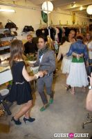 Sustainable Fashion Party #9