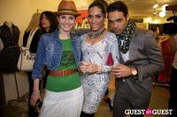 Sustainable Fashion Party #71
