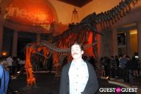 Museum Natural History- Herzog Premiere and Party #11