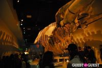 Museum Natural History- Herzog Premiere and Party #76