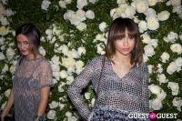 Chanel Tribeca Film Festival Dinner #50