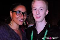 BING Tribeca Film Festival Shorts Filmmaker Party #4