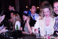BING Tribeca Film Festival Shorts Filmmaker Party #12
