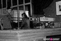 BING Tribeca Film Festival Shorts Filmmaker Party #14