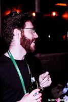 BING Tribeca Film Festival Shorts Filmmaker Party #28