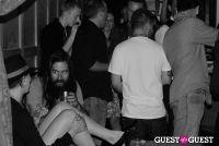 BING Tribeca Film Festival Shorts Filmmaker Party #39