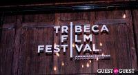BING Tribeca Film Festival Shorts Filmmaker Party #42