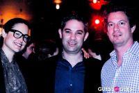 BING Tribeca Film Festival Shorts Filmmaker Party #43