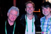 BING Tribeca Film Festival Shorts Filmmaker Party #49