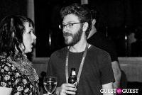 BING Tribeca Film Festival Shorts Filmmaker Party #53