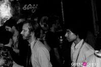 BING Tribeca Film Festival Shorts Filmmaker Party #56