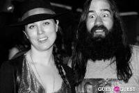 BING Tribeca Film Festival Shorts Filmmaker Party #58