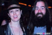 BING Tribeca Film Festival Shorts Filmmaker Party #59