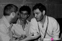 BING Tribeca Film Festival Shorts Filmmaker Party #60