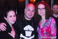 BING Tribeca Film Festival Shorts Filmmaker Party #65