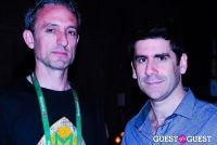 BING Tribeca Film Festival Shorts Filmmaker Party #73