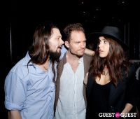 L'amour fou After Party NYC #43